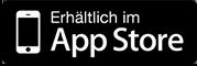 Passionata App für iPhone downloaden